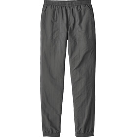 Patagonia Baggies Pants Men forge grey